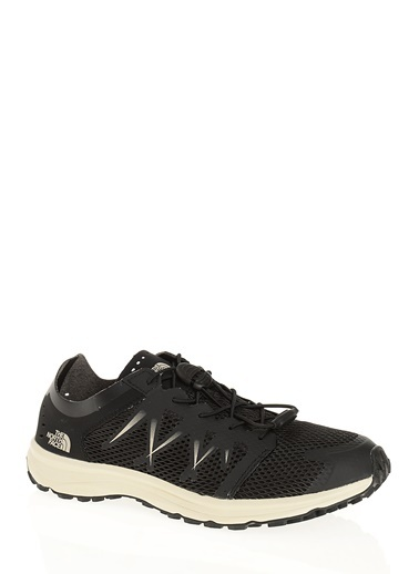 The North Face Litewave Flow Lace Siyah